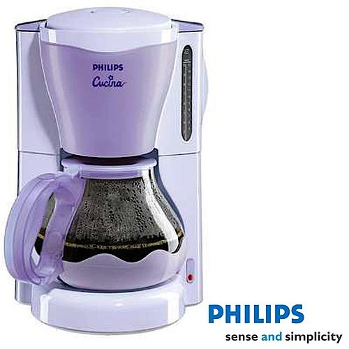 团购飞利浦小家电 油炸锅 咖啡壶 电水壶 高清图片