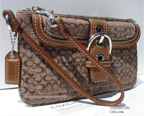 coach factory outlet 70 off sale  coachcoach factory