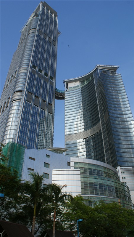 p24 荃湾如心海景酒店
