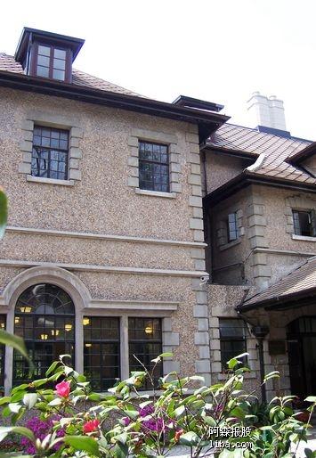 上海浦东昆虫博物馆 上海浦东动漫博物馆