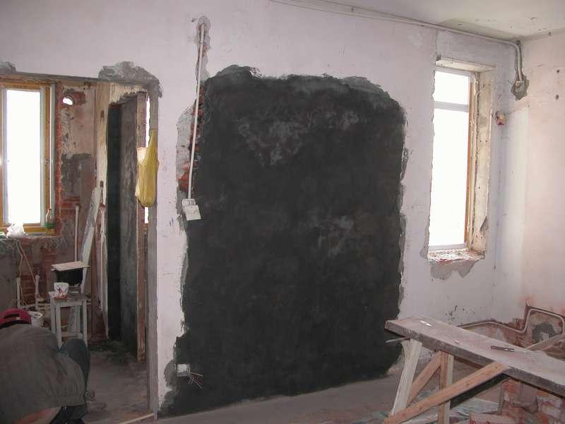 97年79平两室一厅老房装修记 至纯半包 最后一页11月22日最新上传生