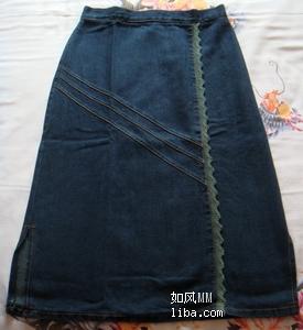 剩余一批上衣 裤子 裙子 风衣等 帮顶折上折