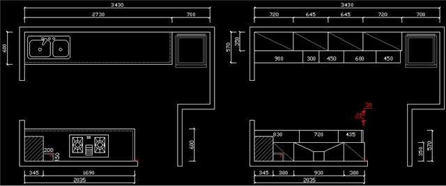 电路 电路图 电子 户型 户型图 平面图 原理图 640_267