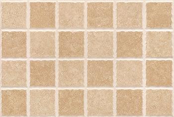 厨房欧式墙砖材质贴图