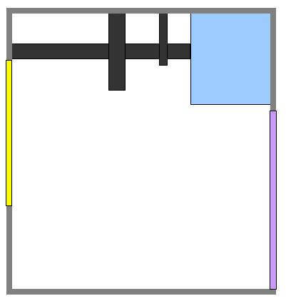 ppt 背景 背景图片 边框 模板 设计 矢量 矢量图 素材 相框 401_429