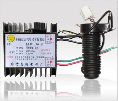 求48伏特电动自行车车控制器一个 求二手比亚迪F0汽车一台高清图片