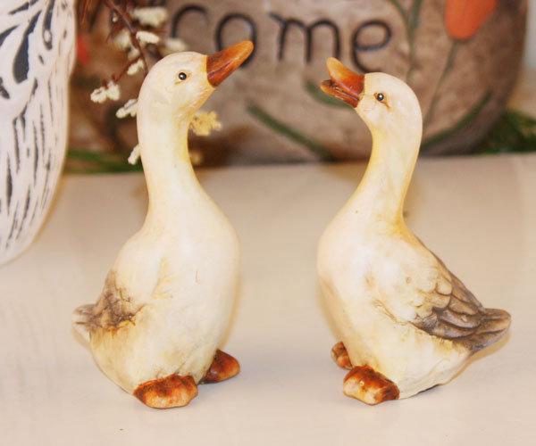 这个小鸭子肥墩墩的好可爱,没有一起团的吗?