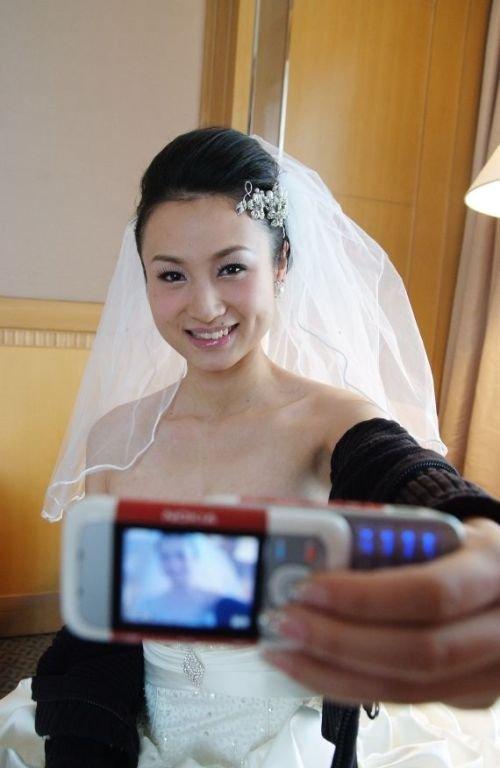 新娘化妆培训,1580元图片