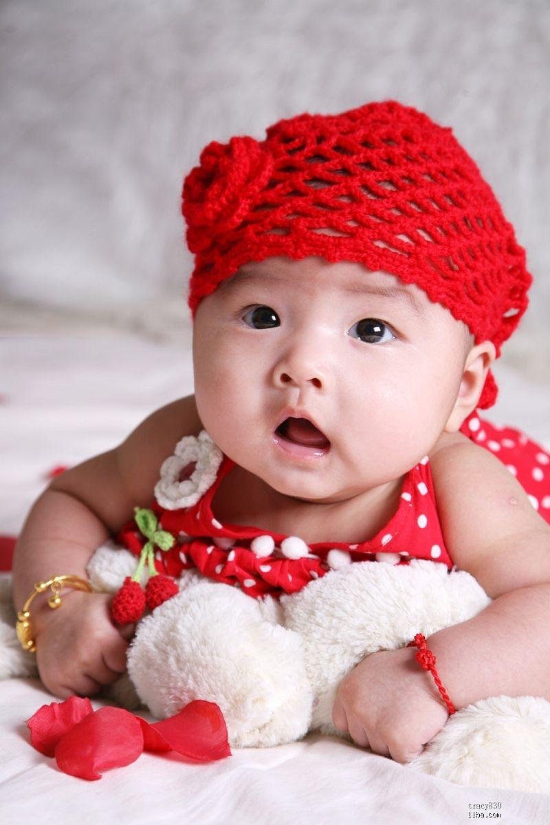 宝宝 壁纸 孩子 小孩 婴儿 800_1200 竖版 竖屏 手机