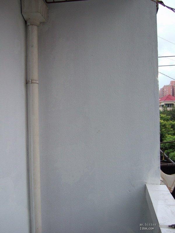 老房子装修木头天花板 田园风格别墅装修设计效果图