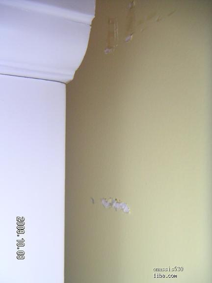 杨浦区老房一房一厅40平 装修,自己设计