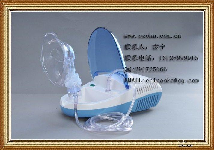 鼻炎 哮喘 腹腔淋巴结肿大 婴幼0 3 年轻家庭 生活社区