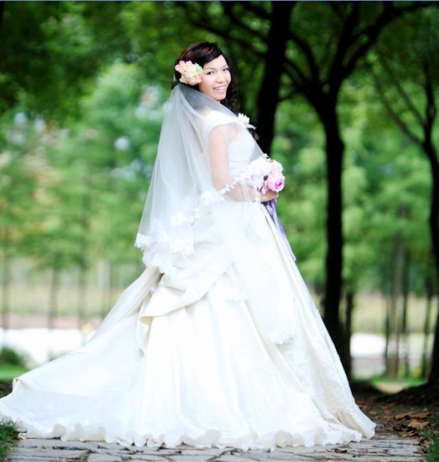 上海米兰婚纱_2021米兰婚纱时装周