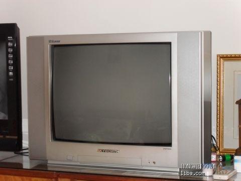 创维电视机25nf9000自动关机