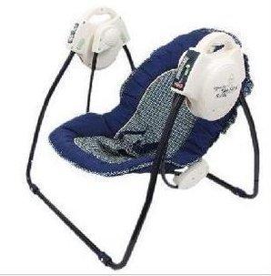 转让 英氏学步车,衫山钢架婴儿游泳池,婴儿背带,费雪电动小高清图片