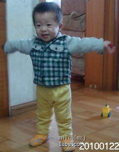 博闻驿站 大头儿子的幸福生活 孙瑞雪新梅幼儿园记录贴 梦想中的巴学
