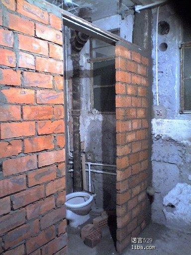 两室一厅,营造错层感觉,小房型二手房装修,多图 AE石头