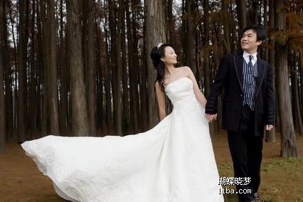 小蝶 婚纱摄影 论坛_说说在小蝶的婚纱摄影吧 上pp了 写真秀