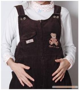 低价转婴儿车 抱毯 孕妇牛仔裤 背带裤 加湿器 学步车