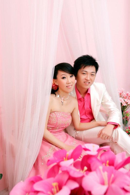 烟台天姿婚纱摄影_苏州天姿婚纱摄影 2011,01,08