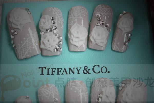 十全十美新娘计划图片