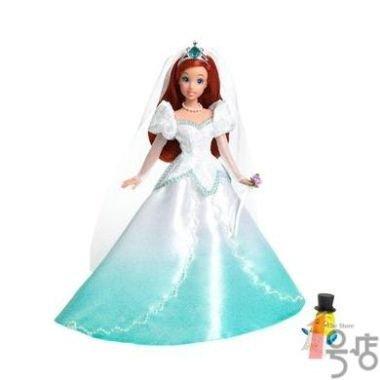 想买芭比娃娃给女儿,帮我看看哪个好看