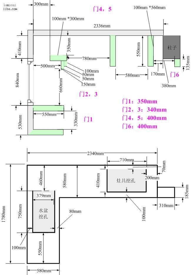 电路 电路图 电子 户型 户型图 平面图 原理图 649_931 竖版 竖屏