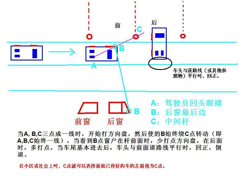 电路 电路图 电子 设计 素材 原理图 833_614
