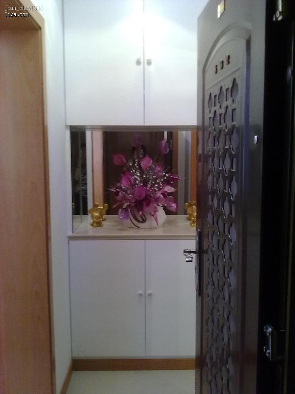 ▉▉▉▉▉▉85平米两房 储物空间多 简简单单过生活▉▉▉▉▉▉