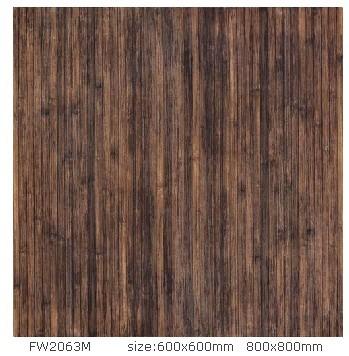 防腐木木纹材质贴图