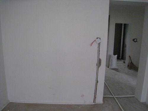 房屋装修预算清单 房屋装修报价清单 90平米房屋装修预算高清图片