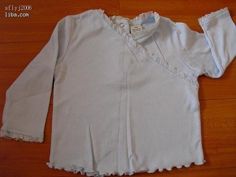 转一些宝宝的衣服,适合1岁半以内 大部分为春夏,少量秋冬