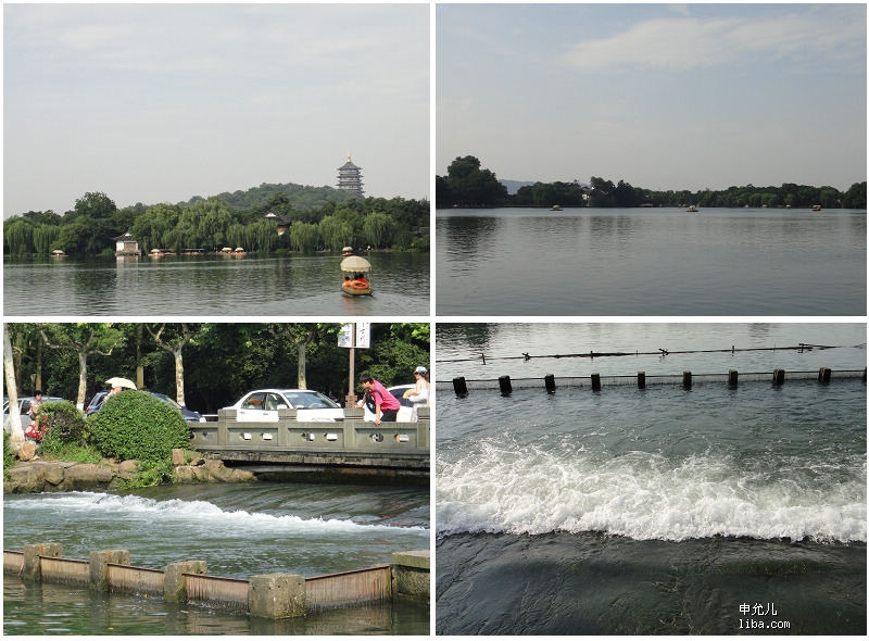 申允儿 注册日期:2010-07-16 来自:上海卢湾区 工分: 20 ] 发