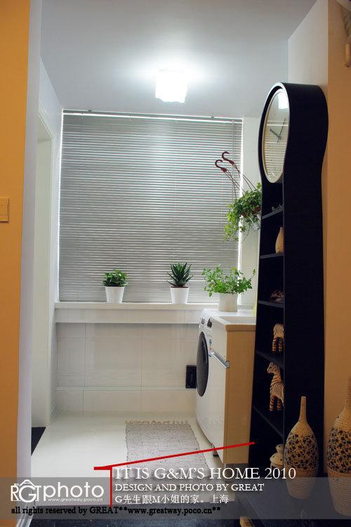 墙角线只是在客厅安装了主光源不锈钢简欧吊灯,以后还高清图片