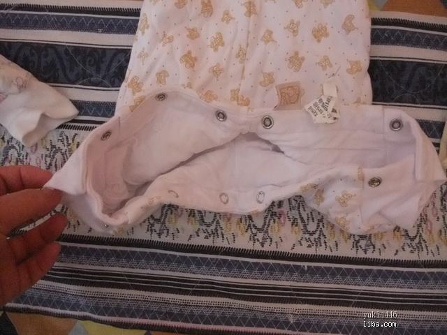 anbebe婴儿学座椅,索尼25寸电视 安泰钢架游泳池 睡姿定位高清图片