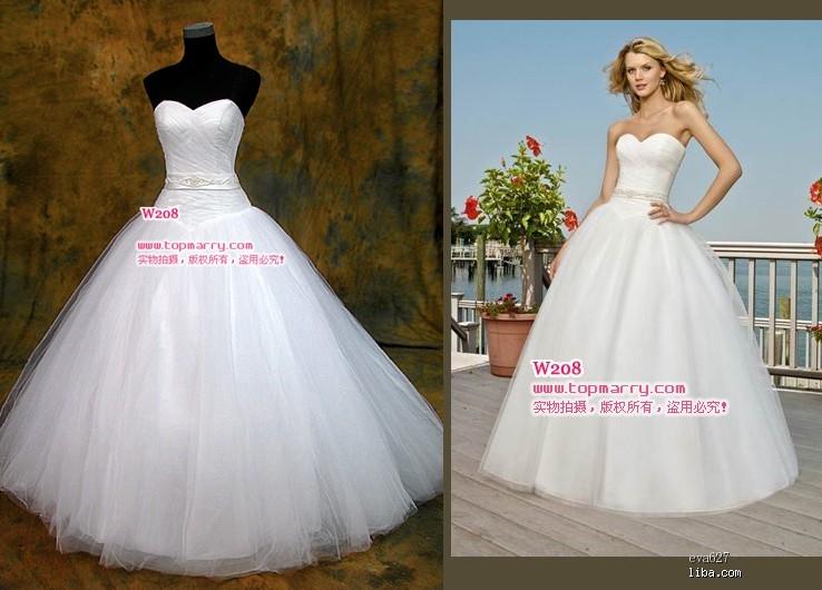 全新新娘礼服裙转让 Lipsy礼服裙转让 喜欢的进来看看图片