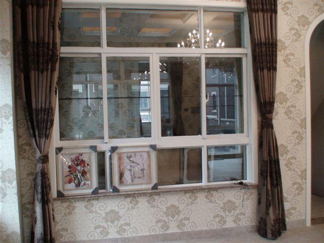 经济型联排别墅装修展示 一生梦想的家 多多回帖支持 10月8日刚更新