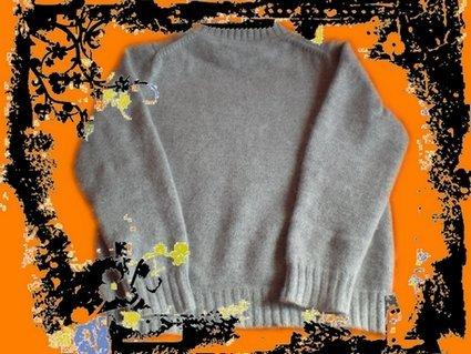 ...想学的想买的都可以来找我成品毛衣陆续更新中 时尚生活 篱...