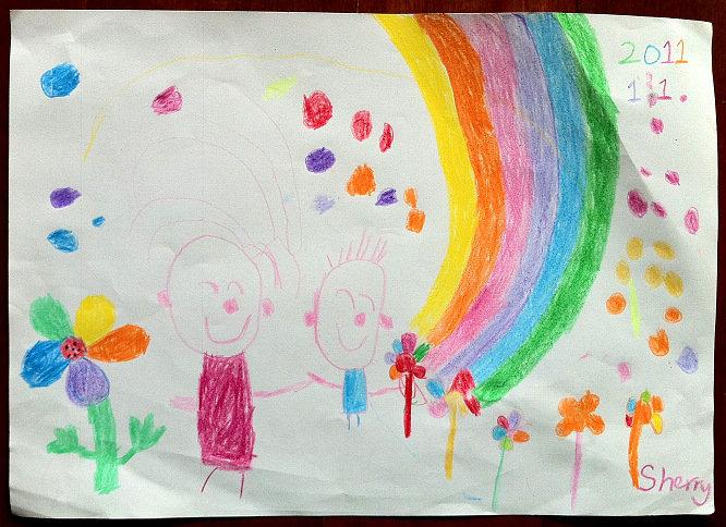 三段云上的小精灵&&&&辰子的幸福时光&&& p179三亚亲子写真 p321 6岁