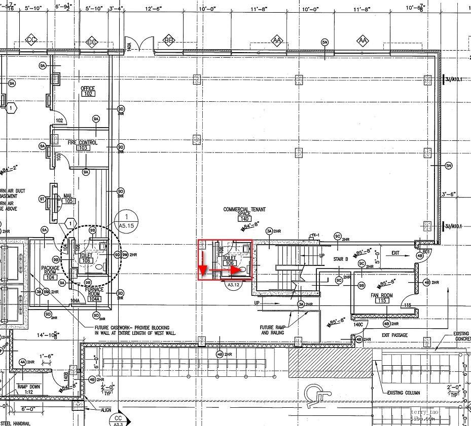 电路 电路图 电子 原理图 929_841