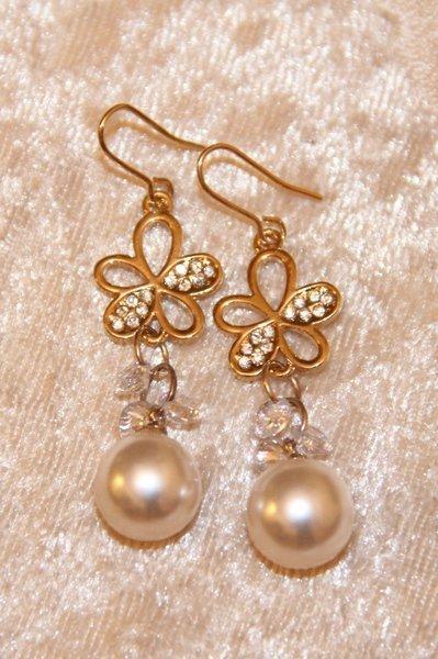 巴厘岛南洋珍珠