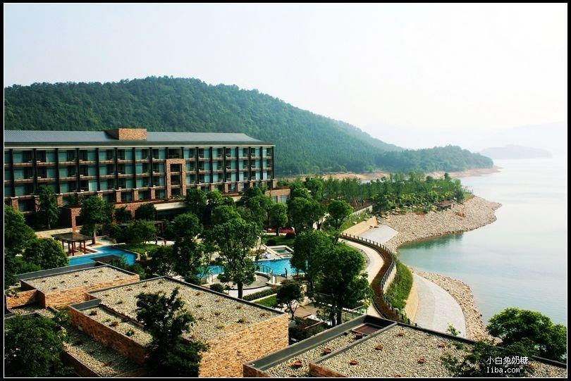 广东河源万豪酒店和杭州千岛湖开元酒店哪个地方实习好你是哪里人呢