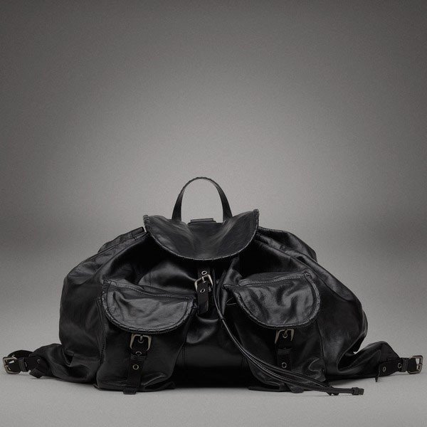 burberry mens bags outlet  rv burberry