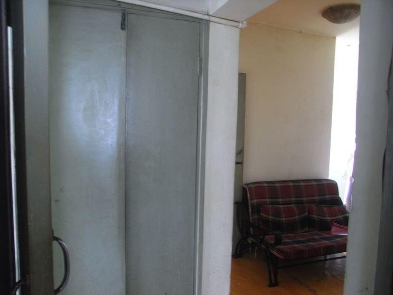 使用面积46平方老大楼房装修日记 ,p115部分家具 窗帘,谢谢高清图片