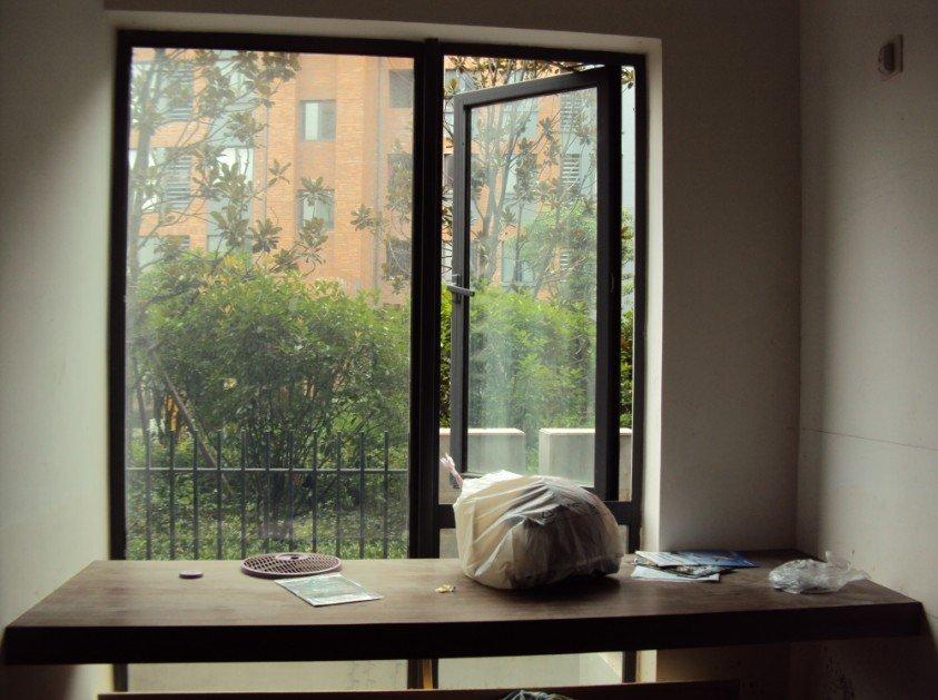 美兰湖小房子装修记录 乐杰设计施工 设计师李坤