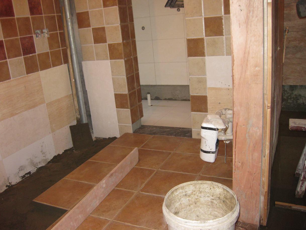 工商家居设计卫生间卫生间装修装修1218_914行业装修设计属于什么厕所图片
