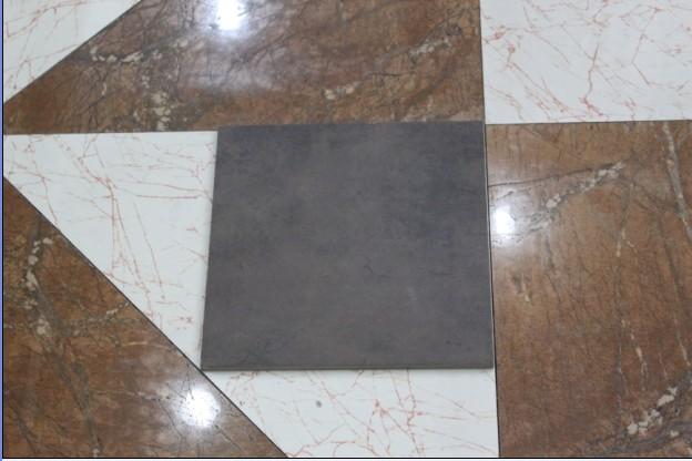 厨房准备定铝钛合金玻璃移门,大 感觉象巧克力   第327楼   看效果图