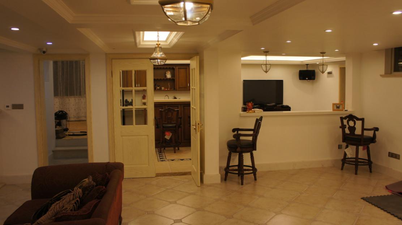 家居 起居室 设计 装修 1112_624图片