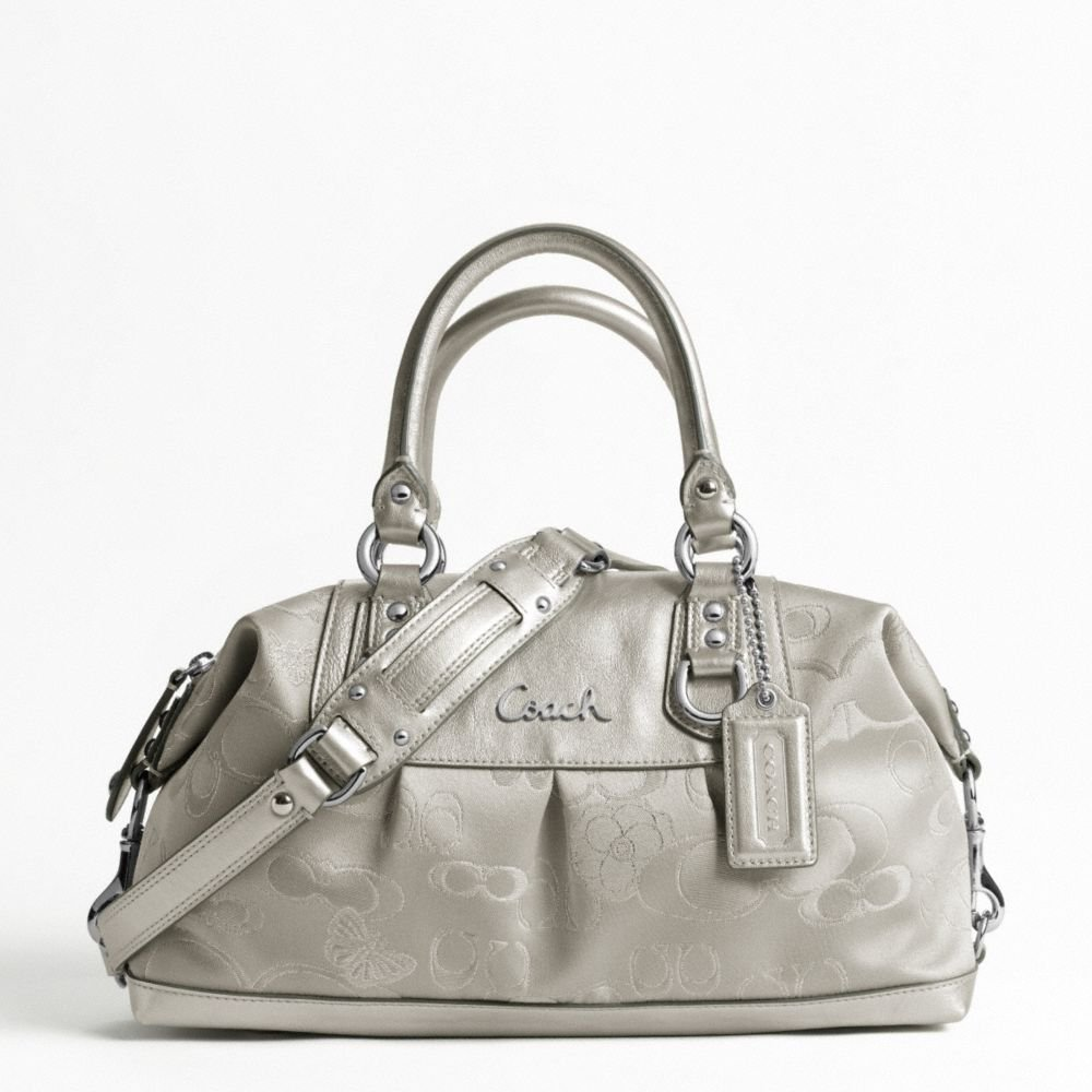 coach bags usa factory outlet  http://www.coachfactory
