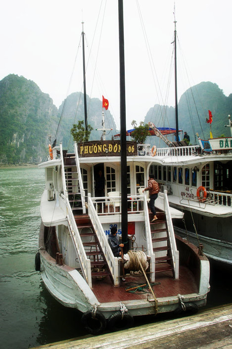 内蒙古总人口_2012年越南总人口